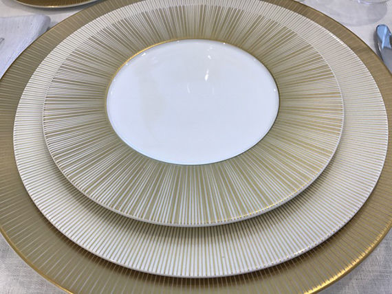 Sol Collection by Bernardaud (18)