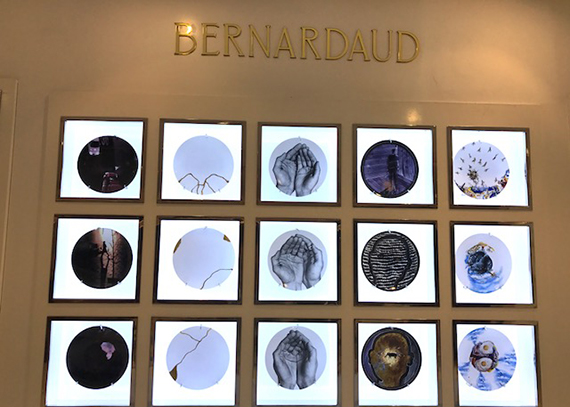 Sol Collection by Bernardaud (4)