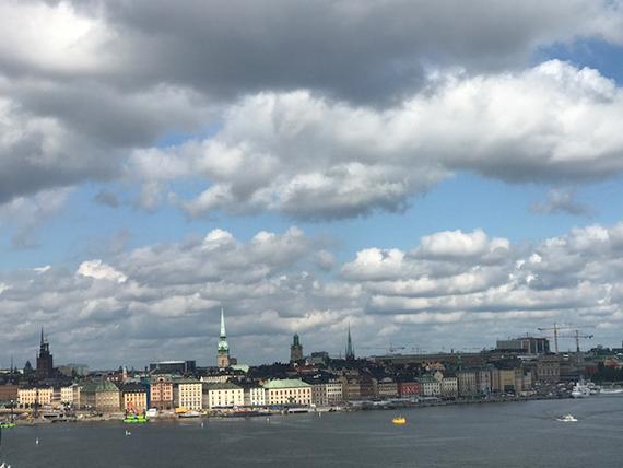 Stockholm Sweden (10)