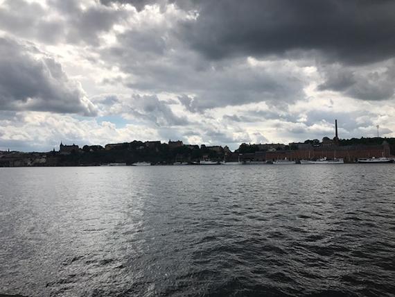 Stockholm Sweden (12)