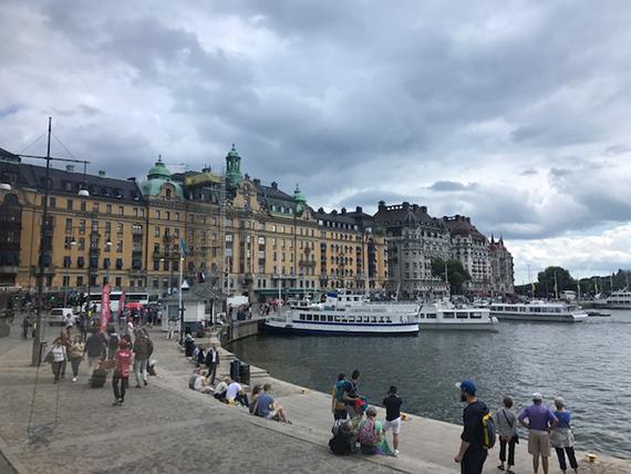 Stockholm Sweden (13)