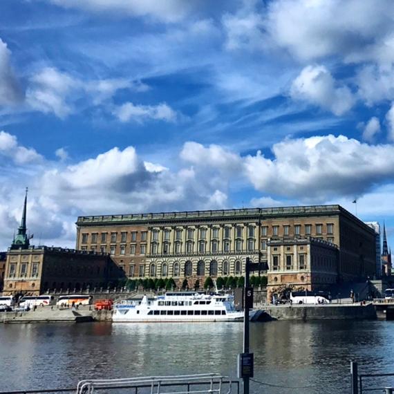 Stockholm Sweden (14)