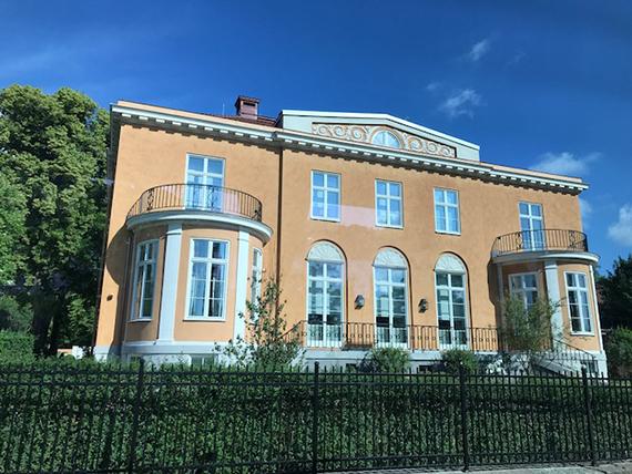 Stockholm Sweden (3)