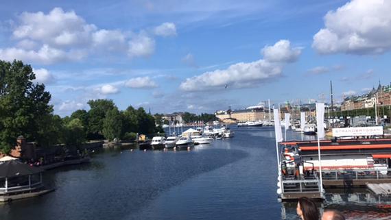 Stockholm Sweden (5)