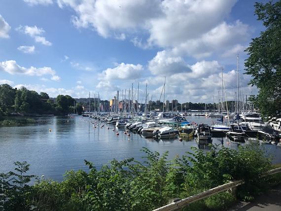 Stockholm Sweden (6)