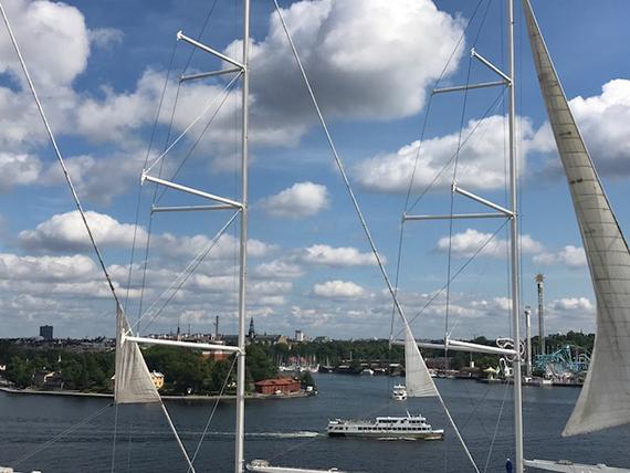 Stockholm Sweden (9)