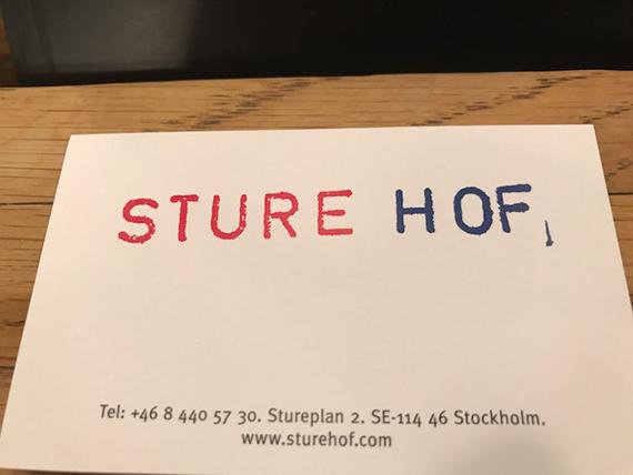 Sture Hof (20)