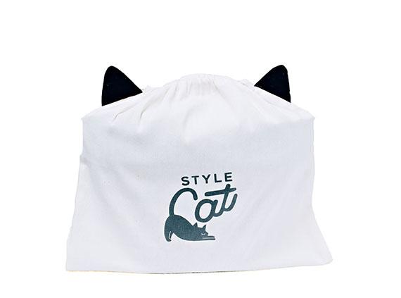 Style Cat (2)