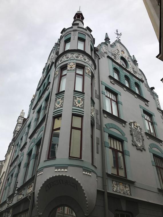 Tallin, Estonia (10)
