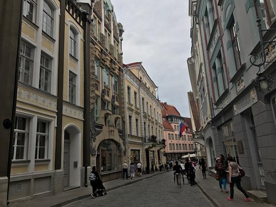 Tallin, Estonia (11)