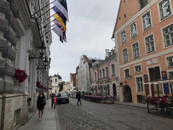 Tallin, Estonia (17)