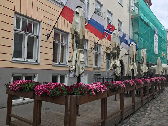 Tallin, Estonia (18)