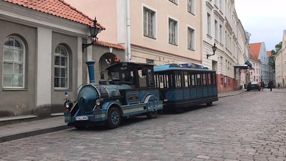 Tallin, Estonia (4)