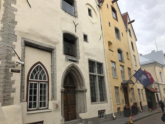 Tallin, Estonia (5)