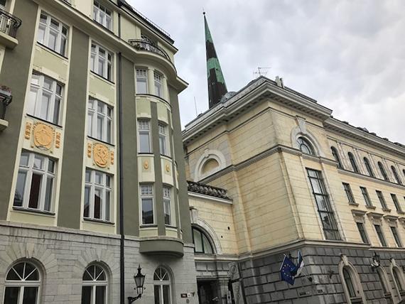 Tallin, Estonia (8)