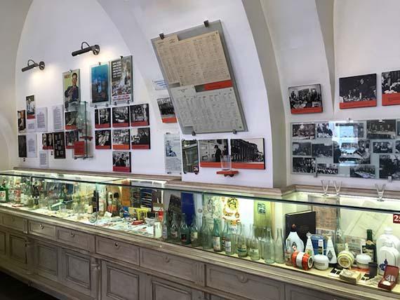 Vodka Museum (10)