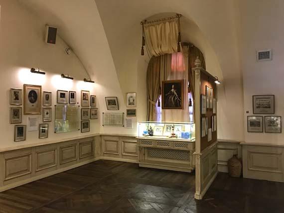 Vodka Museum (6)