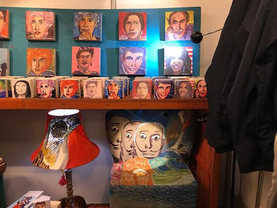 Arte Fino (45)