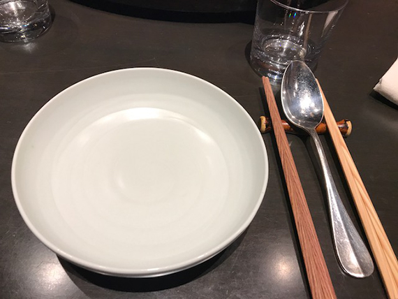 Back at Beijing Kitchen at Grand Hyatt City of Dreams (1)