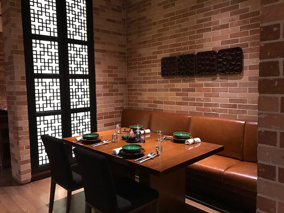 Back at Beijing Kitchen at Grand Hyatt City of Dreams (15)