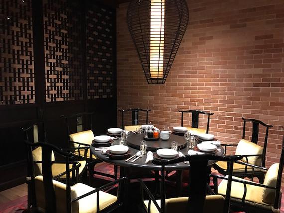Back at Beijing Kitchen at Grand Hyatt City of Dreams (17)