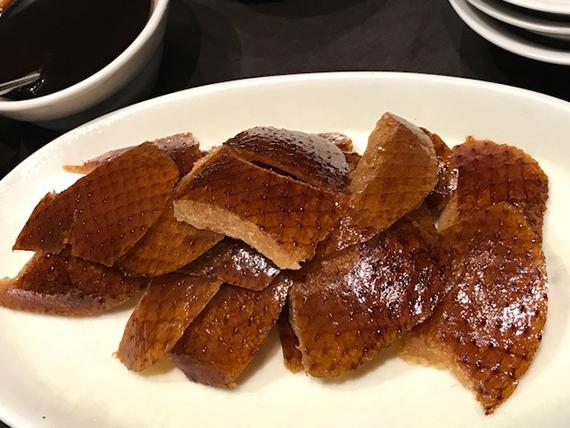 Back at Beijing Kitchen at Grand Hyatt City of Dreams (5)