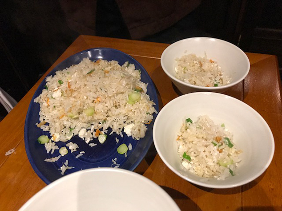 Back at Beijing Kitchen at Grand Hyatt City of Dreams (8)