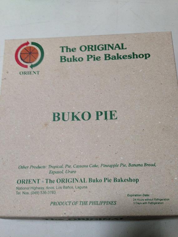 Buko Pie (3)