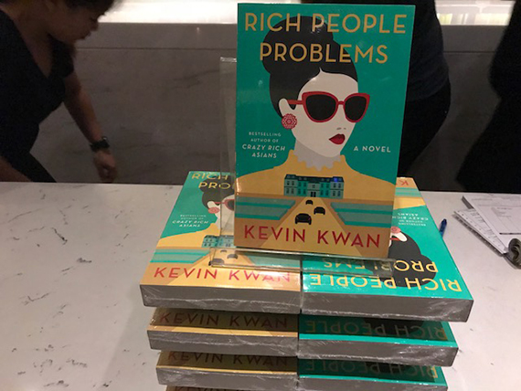 Crazy Rich Problems by Kevin Kwan (17)
