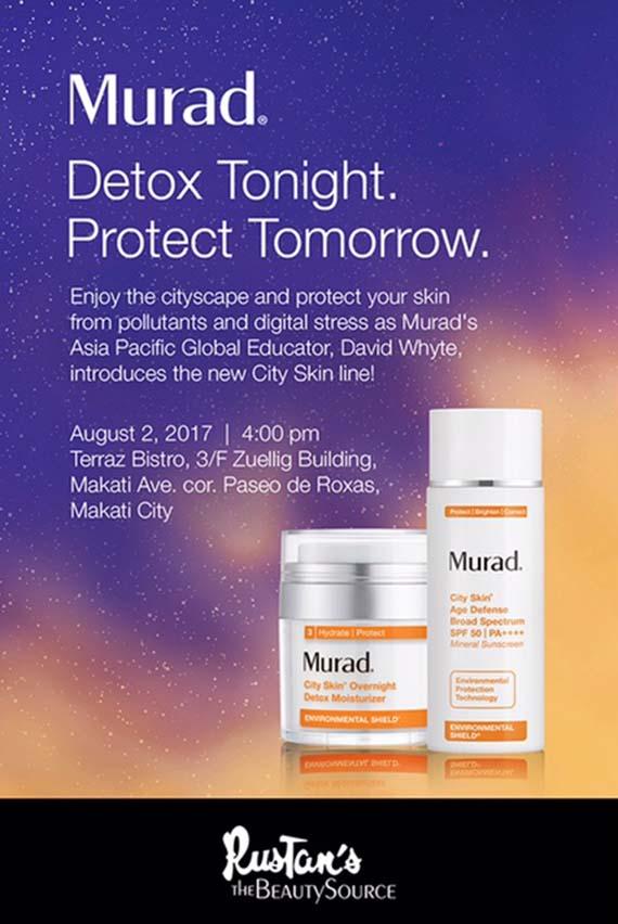 Detox Tonight Protect Tomorrow (12)