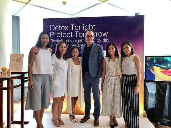 Detox Tonight Protect Tomorrow (2)