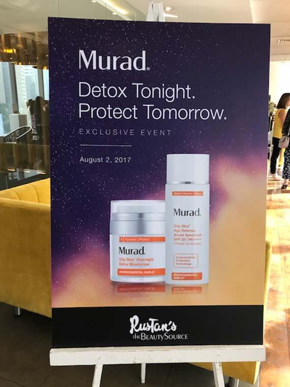Detox Tonight Protect Tomorrow (5)