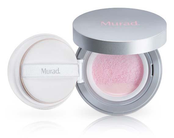 Murad City Skin (2)