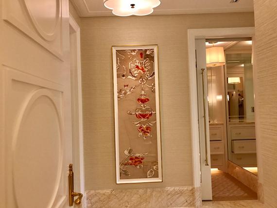 Parlor Fountain room at Wynn Palace (10)