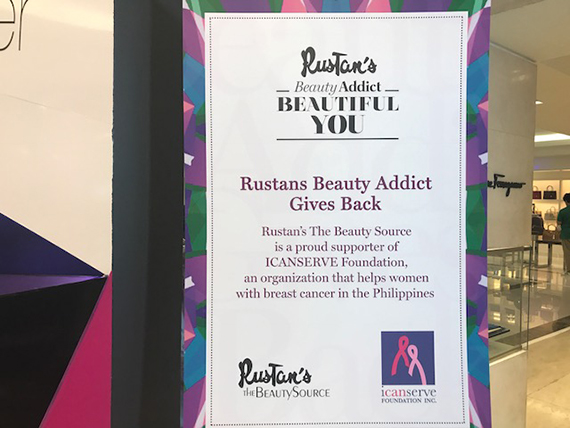 Rustan's Beauty Addict Beautiful You (13)