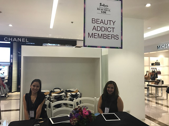 Rustan's Beauty Addict Beautiful You (19)