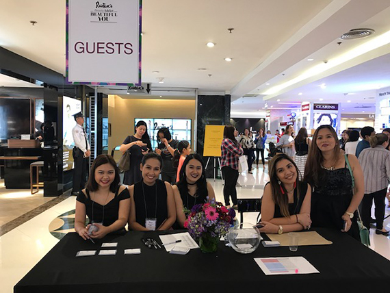Rustan's Beauty Addict Beautiful You (42)