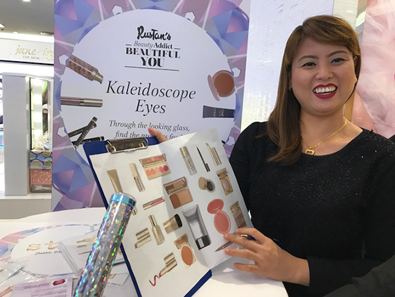Rustan's Beauty Addict Beautiful You (53)