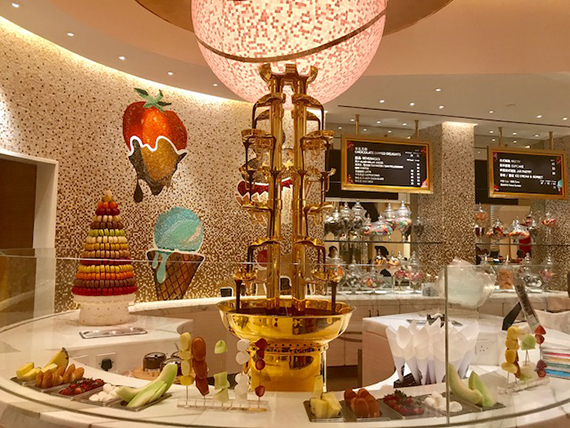 Sweets at Wynn Palace Macau (8)