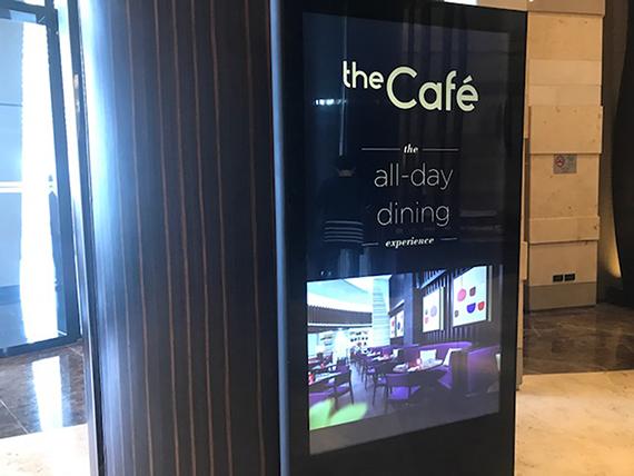 The Cafe at Hyatt City of Dreams (17)