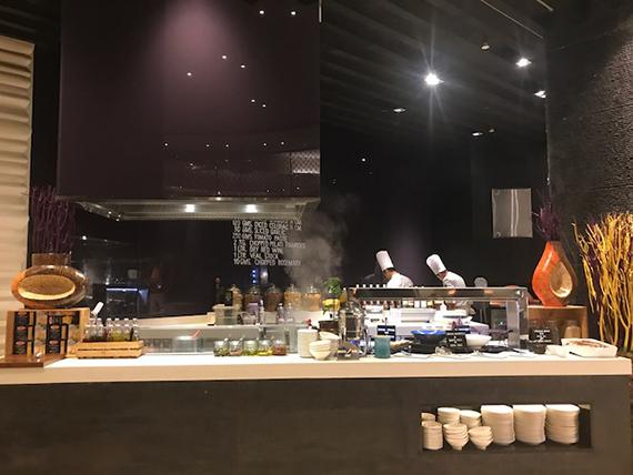 The Cafe at Hyatt City of Dreams (32)