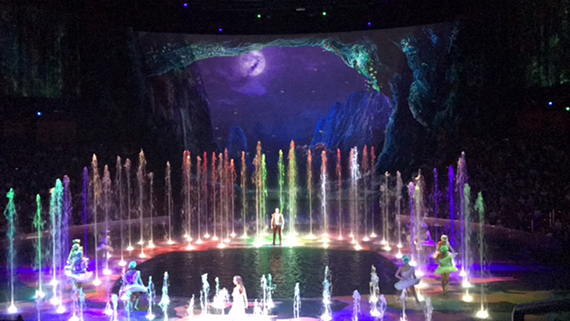 The House of Dancing Waters at City of Dreams Macau (13)