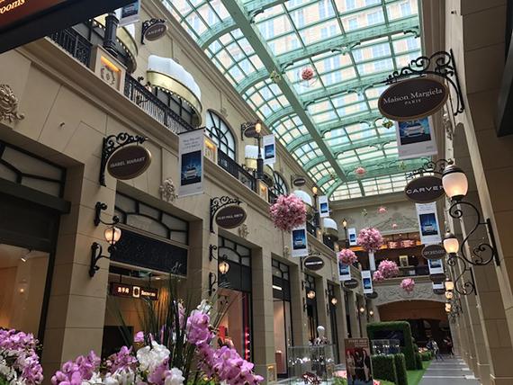The Parisian Macau (4)