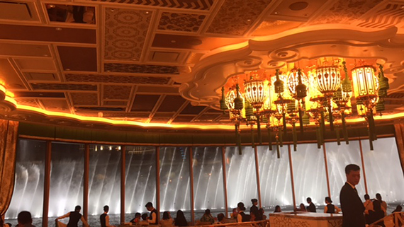 Wing Lei Palace (27)