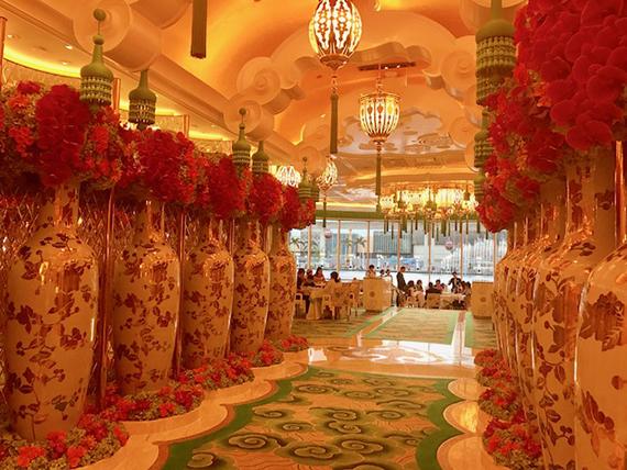 Wing Lei Palace (5)