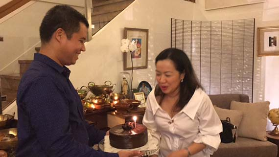 Birthday and Housewarming (52)
