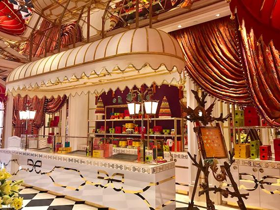 Fontana Buffet at Wynn Palace (3)