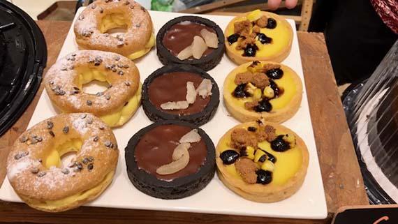 Hiraya Bakery (7)