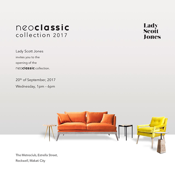 LSJ Neo Classic Collection (13)