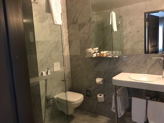 Nobis Hotel Stockholm (10)